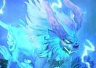 「リグレティア」多数の強化機能を追加した「冬の大型アップデート」が公開!最強ペットも登場