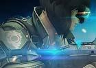 「攻殻機動隊SACオンライン」新マップ「司令部」が実装!新武器スキンやキャラクタースキンも追加