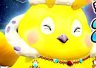 「ファンタシースターオンライン2」24種355個のアイテムがプレゼント!「ウェルカムバックGO!GO!キャンペーン」がスタート