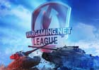 「World of Tanks」アジア最強チームを決定する「The Wargaming.net League APAC Season II Finals」が4月8日・9日に開催!