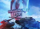 「World of Tanks」のアジア最強チームを決める「The Wargaming.net League APAC Season II Finals」出場チームが決定!