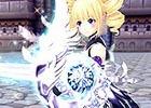「幻想神域 -Cross to Fate-」待望の「幻神結婚システム」が4月26日に実装決定!新たな「ミオラ掲示板クエスト」もあわせて登場