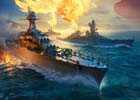 「World of Warships」大口径砲を搭載したフランス巡洋艦が登場!アップデート0.6.4が本日実装