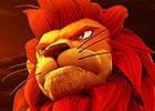 「MJ シリーズ」と「パチスロ獣王 王者の覚醒」がコラボ!全国大会「パチスロ獣王 CUP」が開催