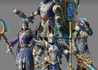 「ドラゴンズドグマ オンライン」新たなミッション、エピソード、カスタムスキル追加!シーズン 2ファイナルアップデートが実装