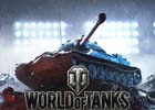 「World of Tanks」世界最強のチームを決定する「Wargaming.net League Grand Finals 2017」の出場チームが決定!