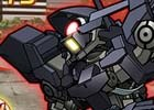 「SDガンダムオペレーションズ」超総力戦にグレイズ・アインが登場!