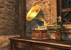 「ドラゴンズドグマ オンライン」複数のアビリティ効果を持った「至高ジュエリー」&自室でBGMを再生できる「シークレットアビリティプレイヤー」が実装