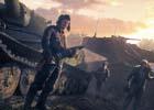 PC版「World of Tanks」ランク戦モードのβシーズンが6月12日よりスタート!