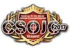 「カウンターストライクオンライン」公式大会「CSOJC 2017 Season2」決勝トーナメントの模様がニコニコ生放送とYouTubeLiveにて配信決定!