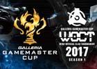 「フィギュアヘッズ」サードウェーブデジノス主催の賞金制公式大会にて「WOCT 2017 SEASON1」が開催決定