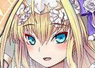 「燐光のレムリア」ヴェリーミナが再登場する「時空箱」が販売開始!