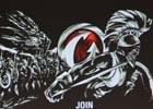 Wargamingが新作オンラインストラテジー「Total War: ARENA」を東京ゲームショウに出展!新情報も明らかとなったプレスカンファレンス