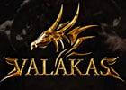 最強のドラゴンに挑む夏!「リネージュ」新規アップデート「Episode:VALAKAS Advent of Dragon」が順次実装