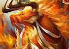 「ディヴァイン・グリモワール」水獣アスラなどが手に入る「修羅の業パック」が販売開始!