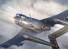 "「War Thunder」新国家""フランス""の実装を含むアップデート1.733「ヴィヴ・ラ・フランス」がまもなく実装!フランスの航空機などの情報が公開"