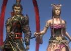 「信長の野望Online」イベント「戦国ハロウィン祭り」が登場!「真・三國無双 Online Z」10周年記念コラボも同時開催