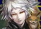「ヘクサウォーズ」神将「白蔵主」が高級ガチャに登場!最終決戦イベントも開始