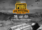 「PLAYERUNKNOWN'S BATTLEGROUNDS」日本からは4チームが出場!「PUBG ASIA INVITATIONAL at G-STAR 2017」の大会概要と出場チームが発表
