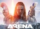 「Total War: ARENA」ユニットの武器相性や戦略が解説されるインタビュー動画「Developer Diaries #6」が公開!