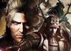 「信長の野望 201X」超難易度ダンジョンを攻略してウィリアムを獲得!「仁王 Complete Edition」コラボイベントがスタート