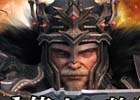 育成+ストラテジーMMORPG「クラッシュ・オブ・キングス」PC版がDMM GAMESで配信開始