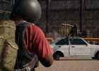 PC版「PLAYERUNKNOWN'S BATTLEGROUNDS」正式サービス開始!砂漠マップ「ミラマー」や新アクション「クライミングアクション」など、新要素が一挙登場