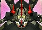 「SDガンダムオペレーションズ」超総力戦に「暗黒の破壊将軍ヴァルダー搭乗ハイドラガンダム」が登場!