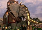 「Total War: ARENA」のオープンβテストが2月22日よりスタート!新勢力「カルタゴ」やユニット「戦象」が新たに導入