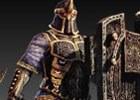 「ドラゴンズドグマ オンライン」シーズン3.1のウォーミッション「ジフール砦攻略戦」が開催!イベント「エンブレムブースター」もスタート