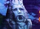 「ロボットガールズZ ONLINE」にて「地獄要塞獲得ポイント2倍キャンペーン」が開催!地獄商店に新しい装備も追加