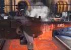 「Alliance of Valiant Arms」味方と協力し、ゾンビから救急ヘリを守り抜け!2vs2の新対戦モード「BATTLE DEFENSE」が25日に実装