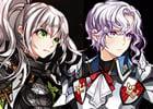 「マビノギ」神の騎士団の物語の最終章「G21」ティザーサイトが公開!