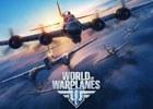 オンライン空戦MMO「World of Warplanes」がいよいよ日本上陸!先行体験会で感じた本作の魅力をお届け!