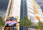 「ローズオンライン」13周年記念大型アップデートが実装!新MAP「SHIBUYA」&「CLUB SEVEN」が追加