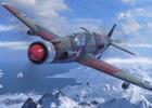 「World of Warplanes」ドイツ製Tier VIII重戦闘機「Dornier Do 335 A-1 Pfeil」のプレゼントが決定!