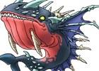 「ドラゴンクエスト モンスターパレード」ランクSSモンスター「ぬしさま」が初登場するたんけんスカウトスペシャルが開催!