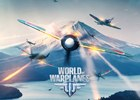 「World of Warplanes」日本版テストが10月18日21時で終了!