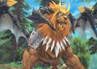「幻想神域 -Cross to Fate-」プレイヤーがモンスターとなり攻略する新ダンジョン「魔王奇譚」が実装!