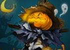 「リネージュ」ハロウィーンイベント「Halloween Enchanter Again!」が開催!