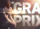 「Alliance of Valiant Arms」オンライントーナメント「グランプリ」がアンコール実装!4つのキャンペーンも開催