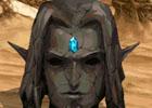 「アラド戦記」魔獣ダンジョンに出現するモンスターをモチーフにしたイベントが開始!アメイジングボックスの更新も
