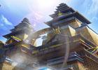 「信長の野望 Online」新規拡張パック「信長の野望 Online~天楼の章~」が2019年1月23日に実装決定!