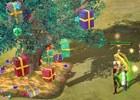 「ドラゴンリベンジ」冒険の疲れを癒そう!ミニゲームの一部情報が公開