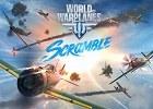 オンライン空戦アクション「World of Warplanes」の正式サービス日が4月17日に決定!豪華賞品が当たる事前キャンペーンも