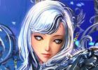 「ブレイドアンドソウル」剣術士の新覚醒系列「御剣」が4月17に追加決定!ティザームービーも公開