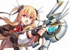 「英雄伝説 暁の軌跡」第7章メインストーリー第一弾「試験班解散/前篇」が実装!