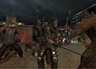 「Alliance of Valiant Arms」迫り来る敵から生き延びろ!AI協力ミッション「Prison Break II」が実装