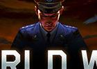 「War Thunder」史実に沿うか歴史を覆すか―リアルなプレイが楽しめる「世界大戦」モードが実装!