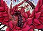 新種族「幻竜族」登場!「遊戯王 デュエルリンクス」に新BOX「ブレイジング・ローズ」が追加